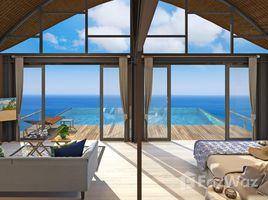 1 Bedroom Villa for sale in Kamala, Phuket Kamala Bay Ocean View Cottages