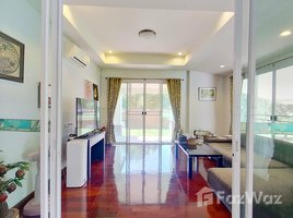 3 Bedrooms House for sale in Nong Khwai, Chiang Mai Lanna Thara Village