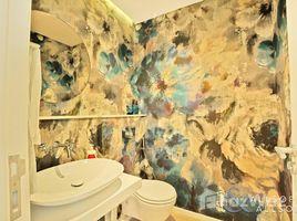 4 Bedrooms Villa for sale in Golf Towers, Dubai Golf Villas