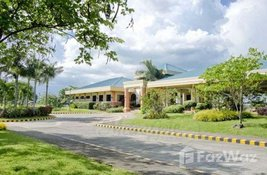 3 bedroom House for sale at Metrogate San Jose in Central Luzon, Philippines