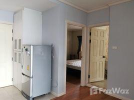 2 Bedrooms Apartment for rent in Khlong Toei Nuea, Bangkok Grand Park View Asoke