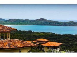 Guanacaste MAR VISTA DOS RIOS #53: AFFORABLE MONTAIN VIEW, Playa Flamingo, Guanacaste N/A 土地 售