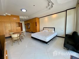 Studio Property for sale in Nong Prue, Pattaya View Talay 3