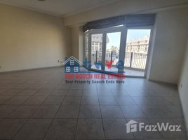 2 Bedrooms Apartment for rent in Uptown Mirdif, Dubai Courtyard Apartments