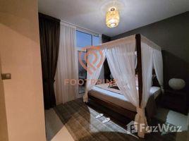 3 Bedrooms Townhouse for sale in Juniper, Dubai Casablanca Boutique Villas