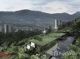 3 Habitaciones Apartamento en venta en , Antioquia AVENUE 15 # 19 200