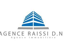 N/A المالك للبيع في Agadir Banl, Souss - Massa - Draâ terrain a vendre