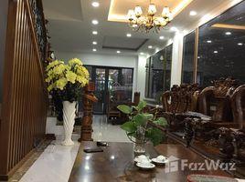 胡志明市 Hiep Binh Phuoc Cho thuê nhà nguyên căn Thủ Đức, Vạn Phúc City, mặt tiền Nguyễn Thị Nhung từ 20 triệu - 120 triệu 开间 屋 租