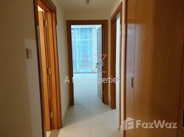 2 Bedrooms Apartment for rent in , Abu Dhabi Al Bustan Complex