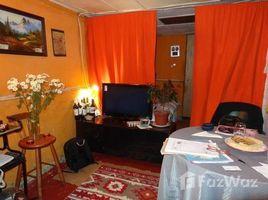 7 Bedrooms House for sale in Santiago, Santiago Huechuraba