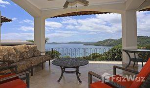 3 Habitaciones Apartamento en venta en , Guanacaste Mariner's Point D3