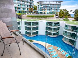 2 Bedrooms Condo for sale in Patong, Phuket Absolute Twin Sands III