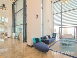 4 Bedrooms Penthouse for sale in , Dubai Index Tower