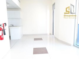 3 Bedrooms Apartment for sale in Marina Wharf, Dubai Marina Wharf 2