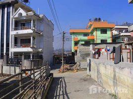 Bagmati LalitpurN.P. 6 Bedroom House for Sale in Malpokhari 6 卧室 屋 售