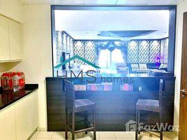 1 Bedroom Apartment for sale in Oceana, Dubai Oceana Adriatic