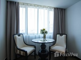1 Bedroom Condo for sale in Si Phum, Chiang Mai Glory Boutique Suites