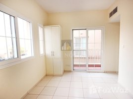 2 Bedrooms Villa for sale in , Dubai Springs 12