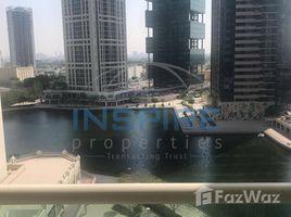 Квартира, 2 спальни на продажу в , Дубай Al Seef Tower
