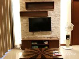 2 Bedrooms Condo for sale in Nong Prue, Pattaya Pattaya City Resort