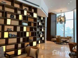2 Bedrooms Condo for sale in Makati City, Metro Manila Shang Salcedo Place