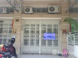 2 Bedrooms Townhouse for sale in Prey Sa, Phnom Penh Other-KH-74881