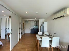 Studio Condo for sale in Bang Chak, Bangkok Tree Condo LUXE Sukhumvit 52