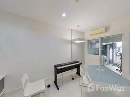 1 Bedroom Condo for sale in Chantharakasem, Bangkok The Room Ratchada-Ladprao