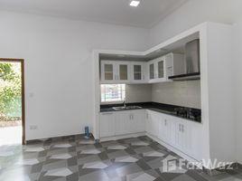 3 Bedrooms Villa for rent in Svay Dankum, Siem Reap Other-KH-74699
