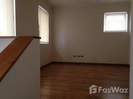 3 Schlafzimmern Immobilie zu verkaufen in Mariquina, Los Rios Valdivia