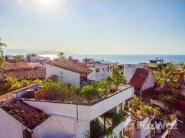 4 Habitaciones Casa en venta en , Jalisco 425 Corona Calle, Puerto Vallarta, JALISCO
