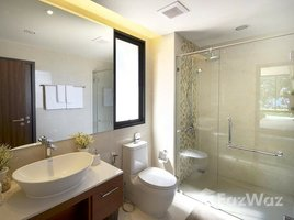 1 Bedroom Condo for rent in Sakhu, Phuket The Title Residencies