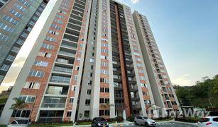 3 Habitaciones Propiedad en venta en , Antioquia STREET 70 # 58 133