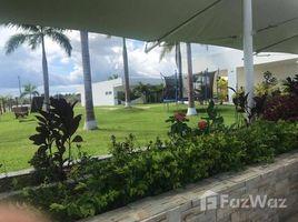 N/A Terreno (Parcela) en venta en El Higo, Panamá Oeste PH POBLADO CAMPESTRE MIRAMAR UI29, EL HIGO SAN CARLOS, San Carlos, Panamá Oeste