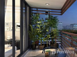 1 Bedroom Apartment for sale in , Sharjah MISK Apartments