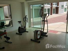1 Bedroom Property for rent in Bang Sare, Pattaya Bang Saray Beach Resort