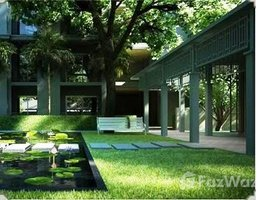 2 Bedrooms Condo for rent in Wang Mai, Bangkok The Seed Memories Siam