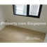 5 Bedrooms House for sale in Tuas coast, West region Coronation Road, , District 10