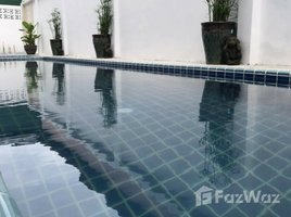 3 Bedrooms Villa for sale in Rawai, Phuket Private House Soi Khokmakam 2