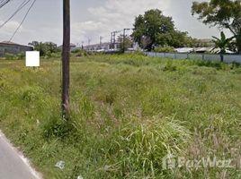 N/A Land for sale in Ko Kaeo, Phuket Koh Kaew Land For Sale Near British International School
