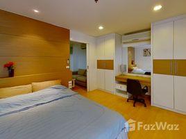 1 Bedroom Condo for rent in Khlong Tan, Bangkok Serene Place Sukhumvit 24