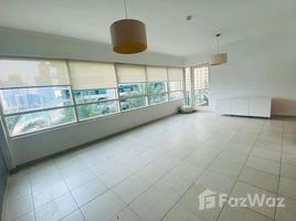 2 Bedrooms Apartment for rent in Marina Quays, Dubai Marina Quay East