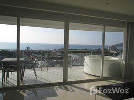 1 Bedroom Condo for rent in Karon, Phuket Sunset Plaza Condominium