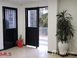 3 Habitaciones Apartamento en venta en , Antioquia AVENUE 40 # 38A 263