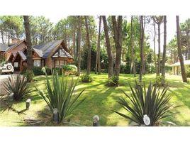 4 Habitaciones Casa en venta en , Buenos Aires BANES DE TROYA al 3600 entre Cefiro y Ulises, Pinamar, Buenos Aires