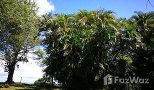 N/A Propiedad en venta en , Guanacaste