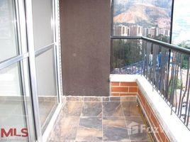 2 Habitaciones Apartamento en venta en , Antioquia STREET 41 # 59B B 35