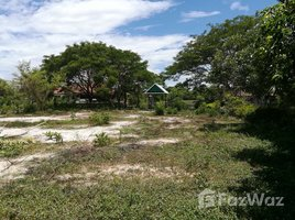 N/A Land for sale in Ban Kat, Chiang Mai Land in Mae Wang for Sale with 176 sqw