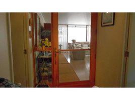 Santiago San Jode De Maipo Las Condes 3 卧室 住宅 售