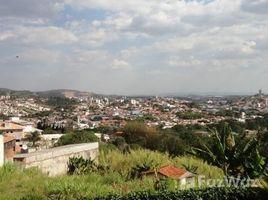 3 Quartos Casa à venda em Valinhos, São Paulo Valinhos